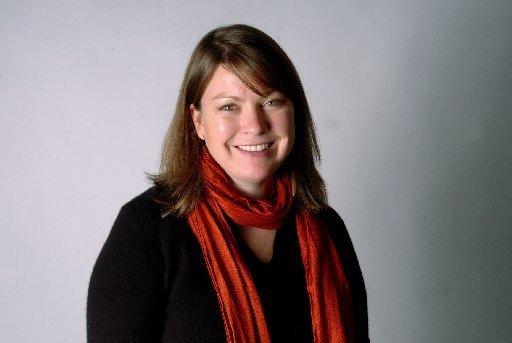 Kara Murphy