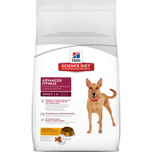 Image result for science diet dog food