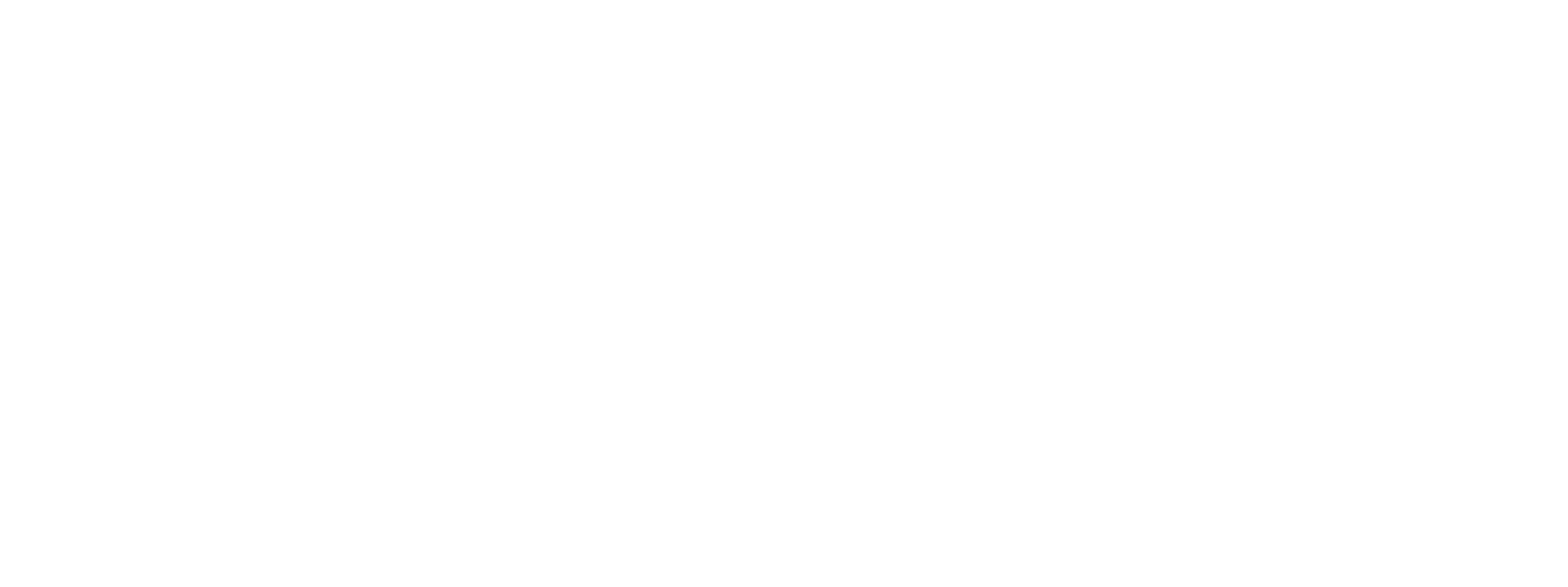 Clear the shelters NBCUniversal Owned television stations