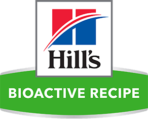 Bioactive Recipe Logo