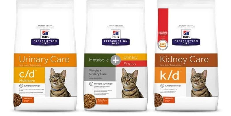 Indoor Cat Food Vs Outdoor Cat Food