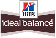 hill s pet nutrition dog cat food transforming lives