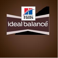 Ideal Balance Natural Ingredient Pet Food And Treats Hills Pet