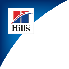 Hills Special Offers And Coupons Hills Pet