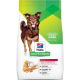 bioactive-recipe-adult-fit-plus-radiant-dog-food-dry
