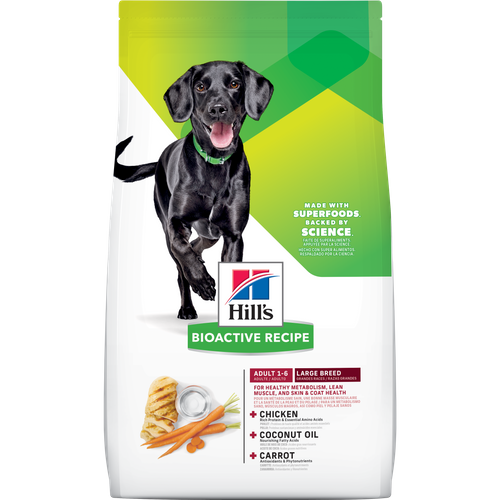 bioactive-recipe-adult-large-breed-fit-plus-radiant-dog-food-dry