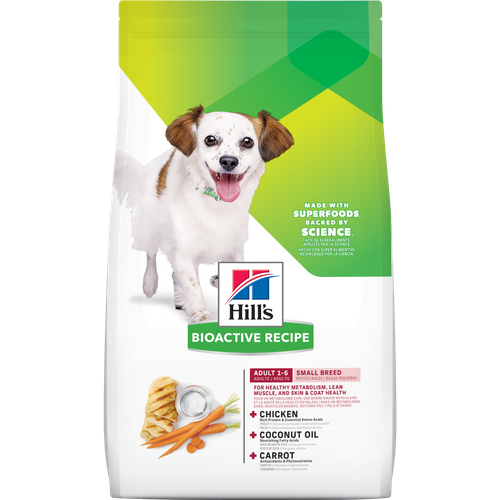 bioactive-recipe-adult-small-breed-fit-plus-radiant-dog-food-dry