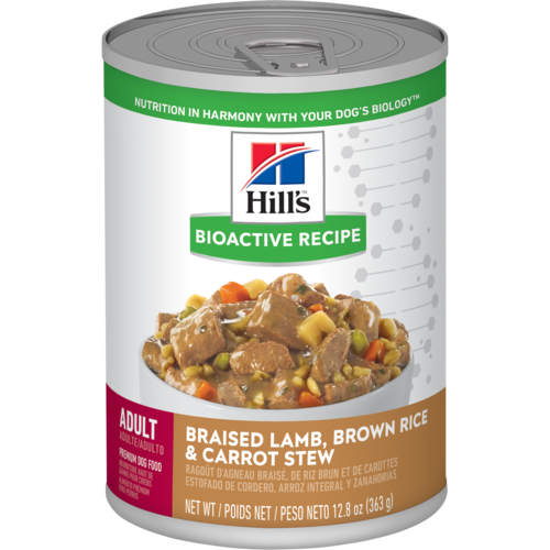 bioactive-recipe-adult-braised-lamb-brown-rice-and-carrot-stew-dog-food-canned