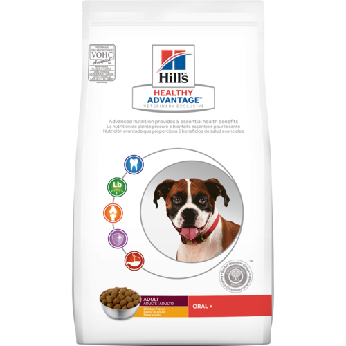 Healthy Dog Food Reviews