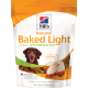 natural-baked-light-biscuits-chicken-medium-treats