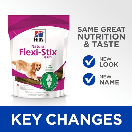 natural-flexi-stix-turkey-jerky-treats