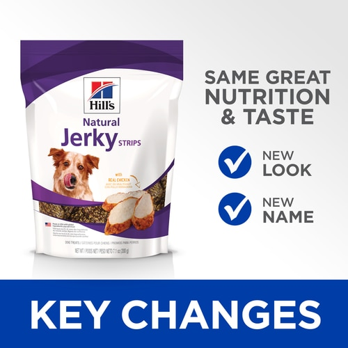 natural-jerky-strips-chicken-treats