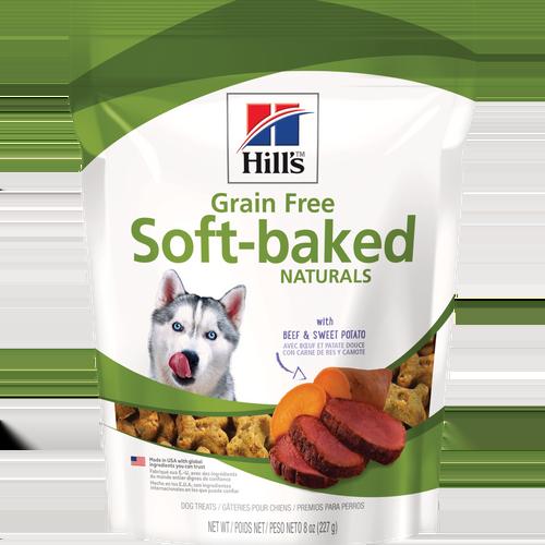 science diet grain free treats
