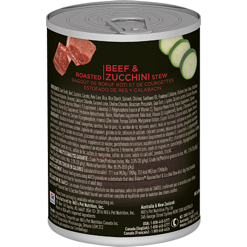 ib-roasted-beef-and-zucchini-stew-adult-dog-food-canned