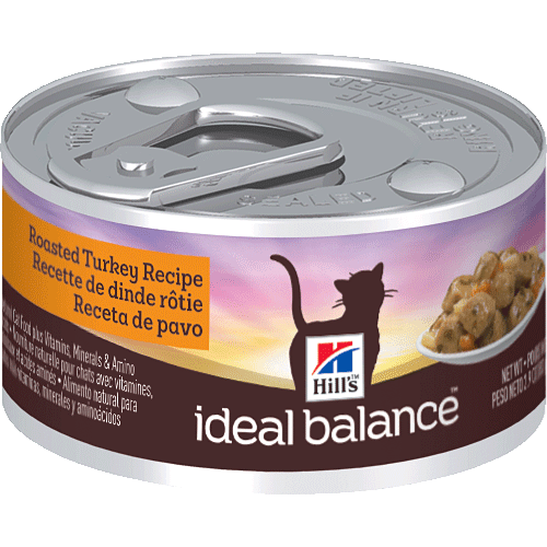 ib-roasted-turkey-recipe-cat-food-canned