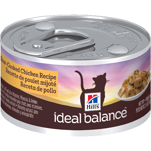ib-slow-cooked-chicken-recipe-cat-food-canned