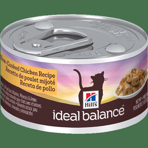 Feline Natural Cat Food Retailers