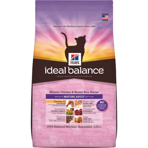 ib-feline-natural-chicken-and-brown-rice-recipe-mature-adult-dry