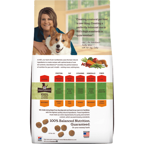 ib-large-breed-natural-chicken-and-brown-rice-recipe-adult-dog-food-dry