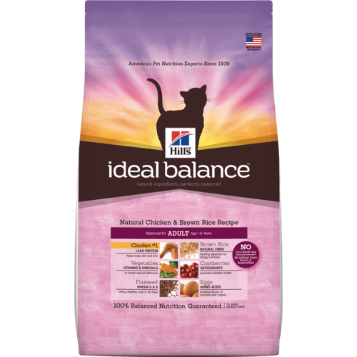 ib-natural-chicken-and-brown-rice-recipe-adult-cat-food-dry