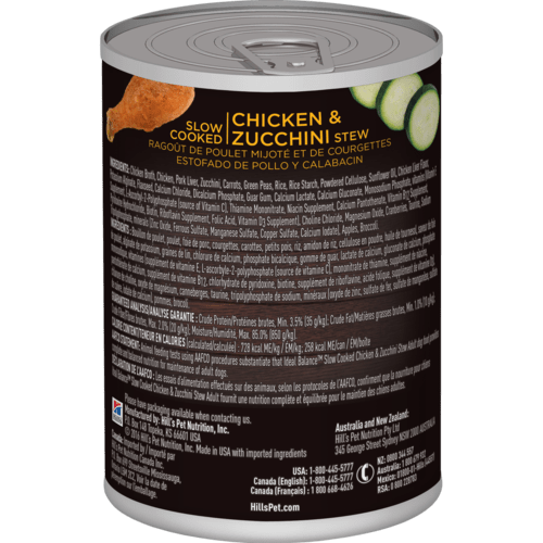 ib-slow-cooked-chicken-and-zucchini-stew-adult-dog-food-canned