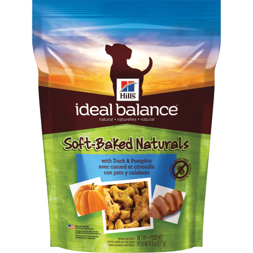 ib-soft-baked-naturals-with-duck-and-pumpkin-dog-treats