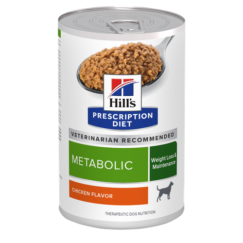 pd-canine-metabolic-canned