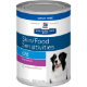 pd-dd-canine-duck-formula-canned