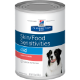 pd-dd-canine-salmon-formula-canned