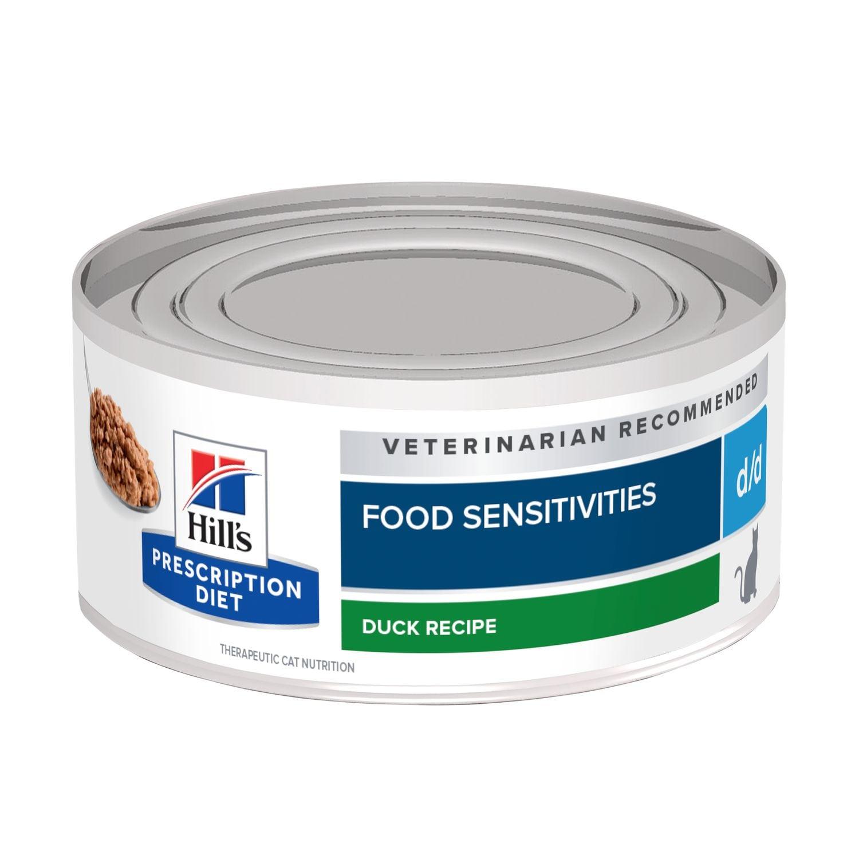 science diet cat food kd alternatives