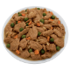 pd-kd-canine-chicken-and-vegetable-stew-canned