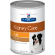 pd-kd-canine-with-lamb-canned