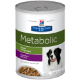 pd-metabolic-canine-vegetable-and-beef-stew-canned