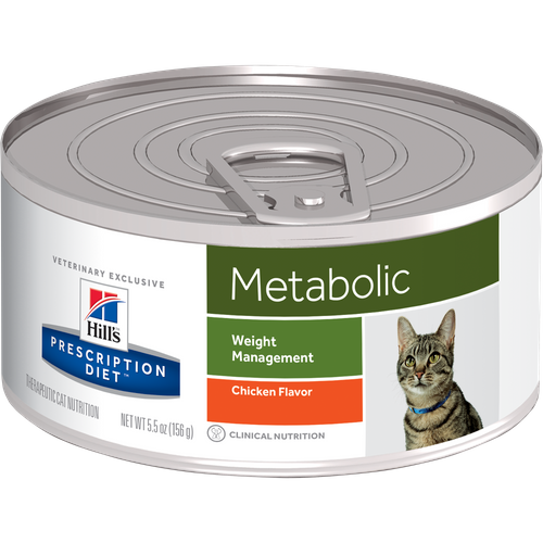 Metabolic Dog Food Side Effects