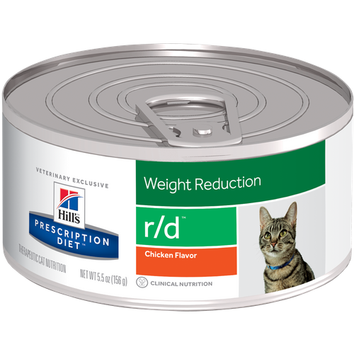 pd-rd-feline-canned