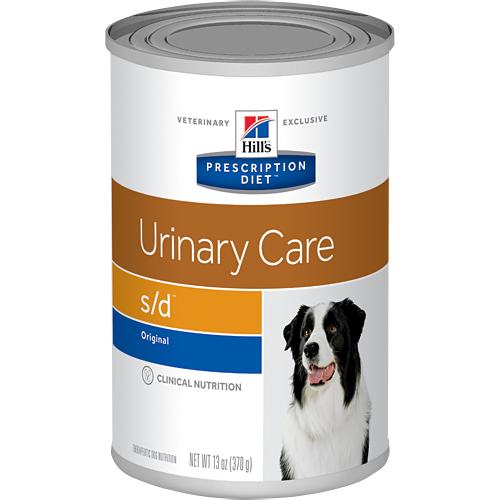 pd-sd-canine-canned