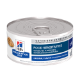 pd-zd-feline-canned