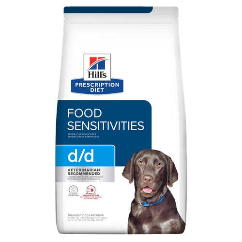 pd-dd-canine-potato-and-venison-formula-dry