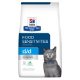 pd-dd-feline-duck-and-green-pea-formula-dry