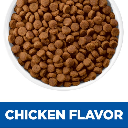 Hill S Pet Nutrition Hills I D Gastrointestinal Health Dog Food