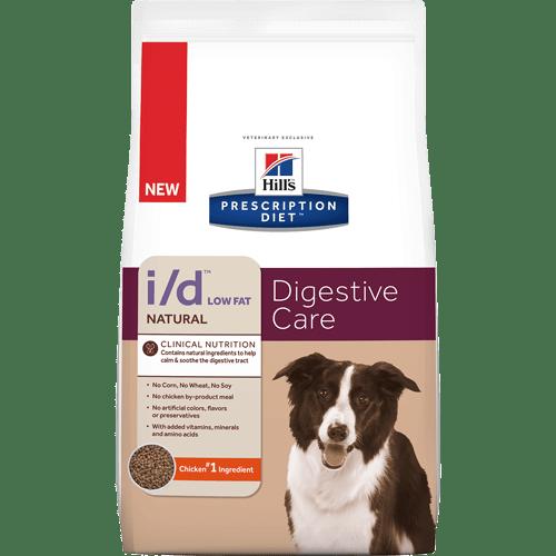 Hills Dog Food Online Australia