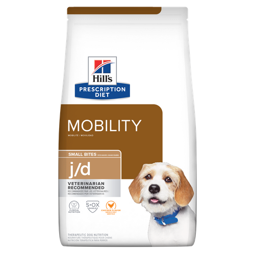 pd-jd-small-bites-canine-dry