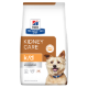 pd-kd-canine-with-lamb-dry