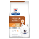 pd-kd-plus-mobility-canine-dry