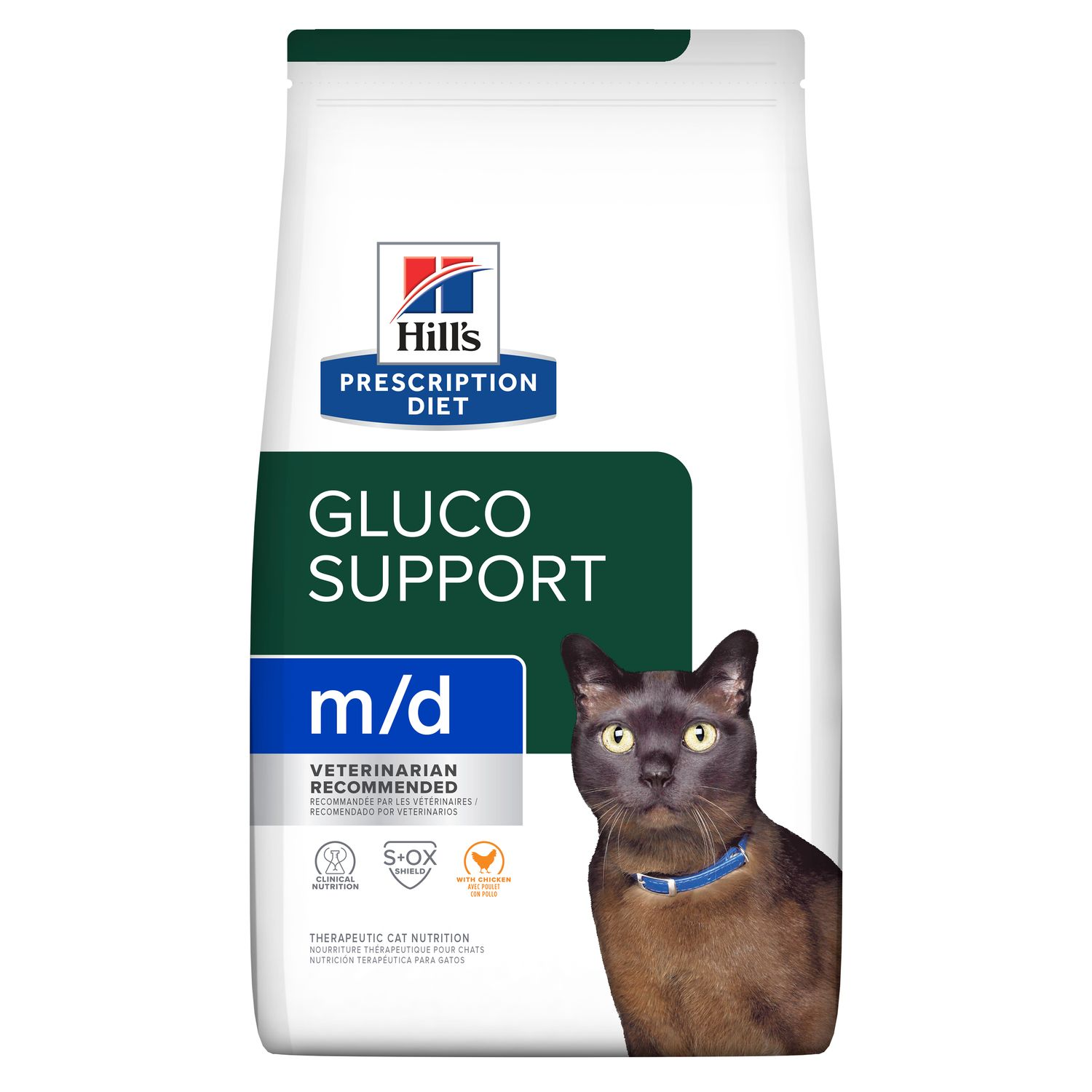 science diet md canned cat food