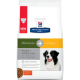 pd-metabolic-plus-urinary-canine-dry