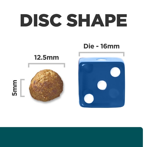 Ideal Balance Dog Food >> Hill's Prescription Diet w/d Canine - dry