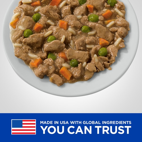 Hill's® Prescription Diet® C/d® Multicare Canine Chicken