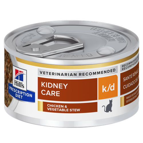 pd-kd-feline-chicken-and-vegetable-stew-canned