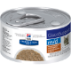 pd-md-glucosupport-feline-chicken-and-liver-stew-canned